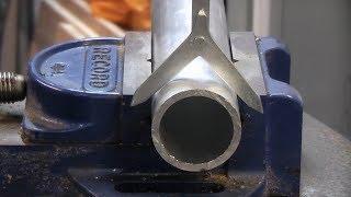 Metalworking videos