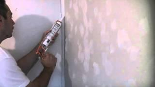 How to use decorators caulk